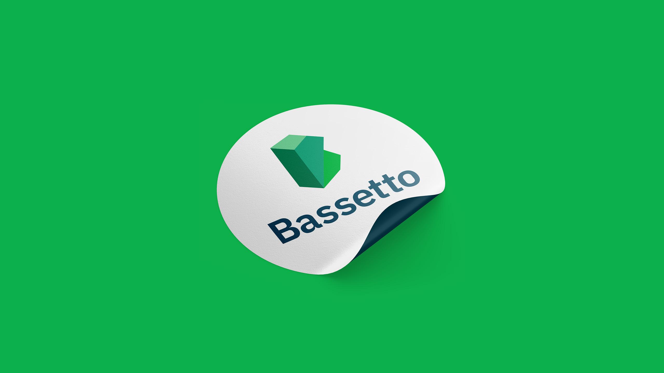 Portfolio_Bassetto_9