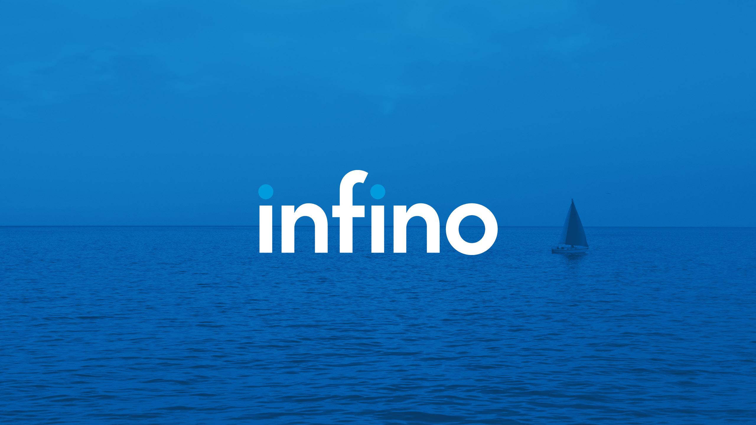 Portfolio_Infino_09