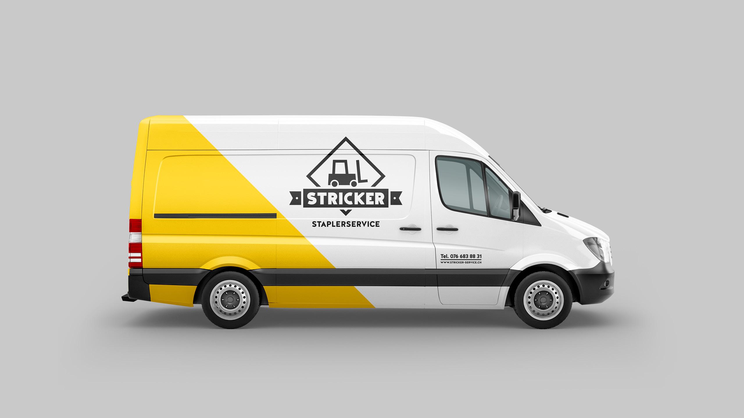 Portfolio_Stricker-Staplerservice_08
