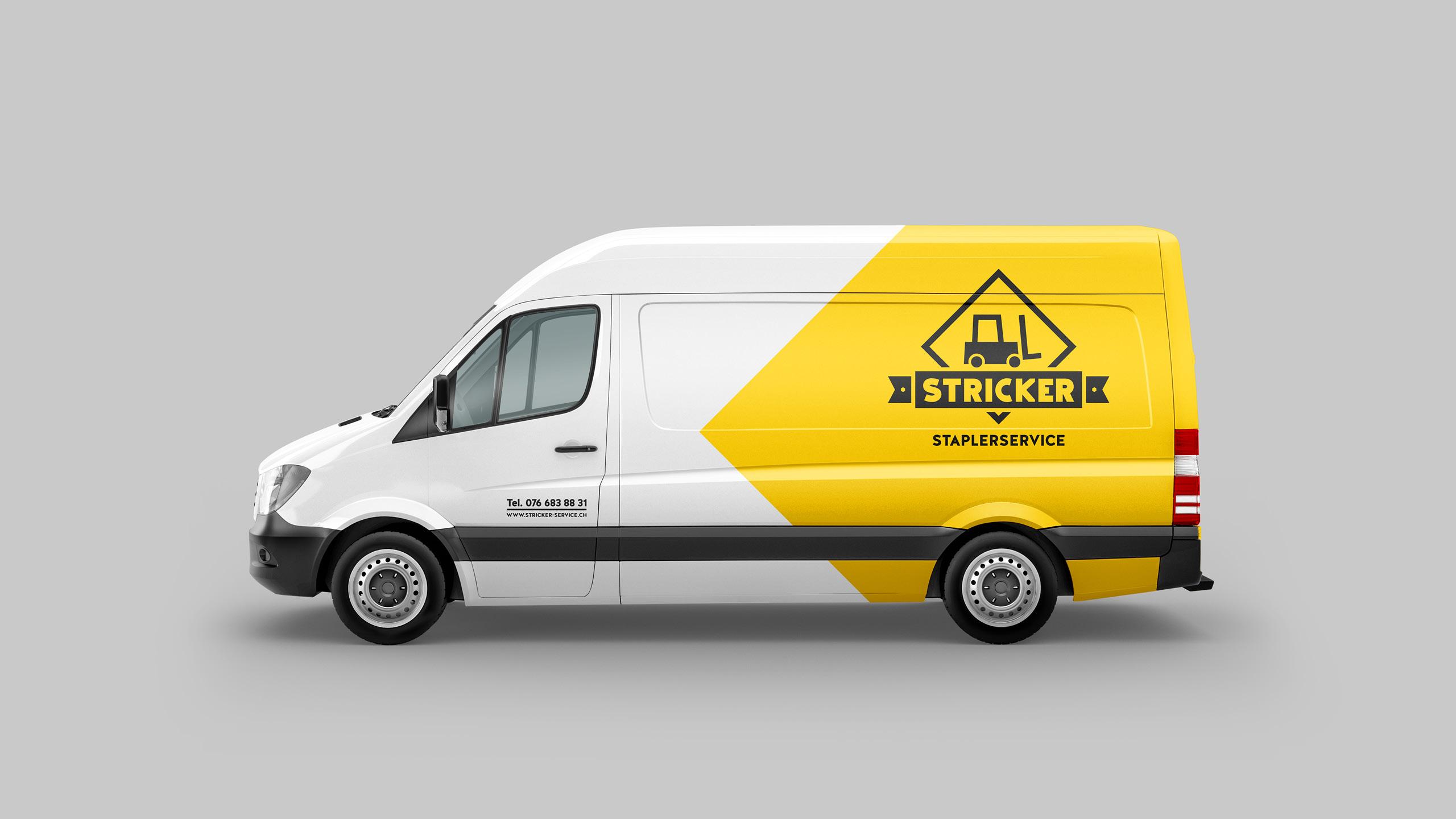 Portfolio_Stricker-Staplerservice_09