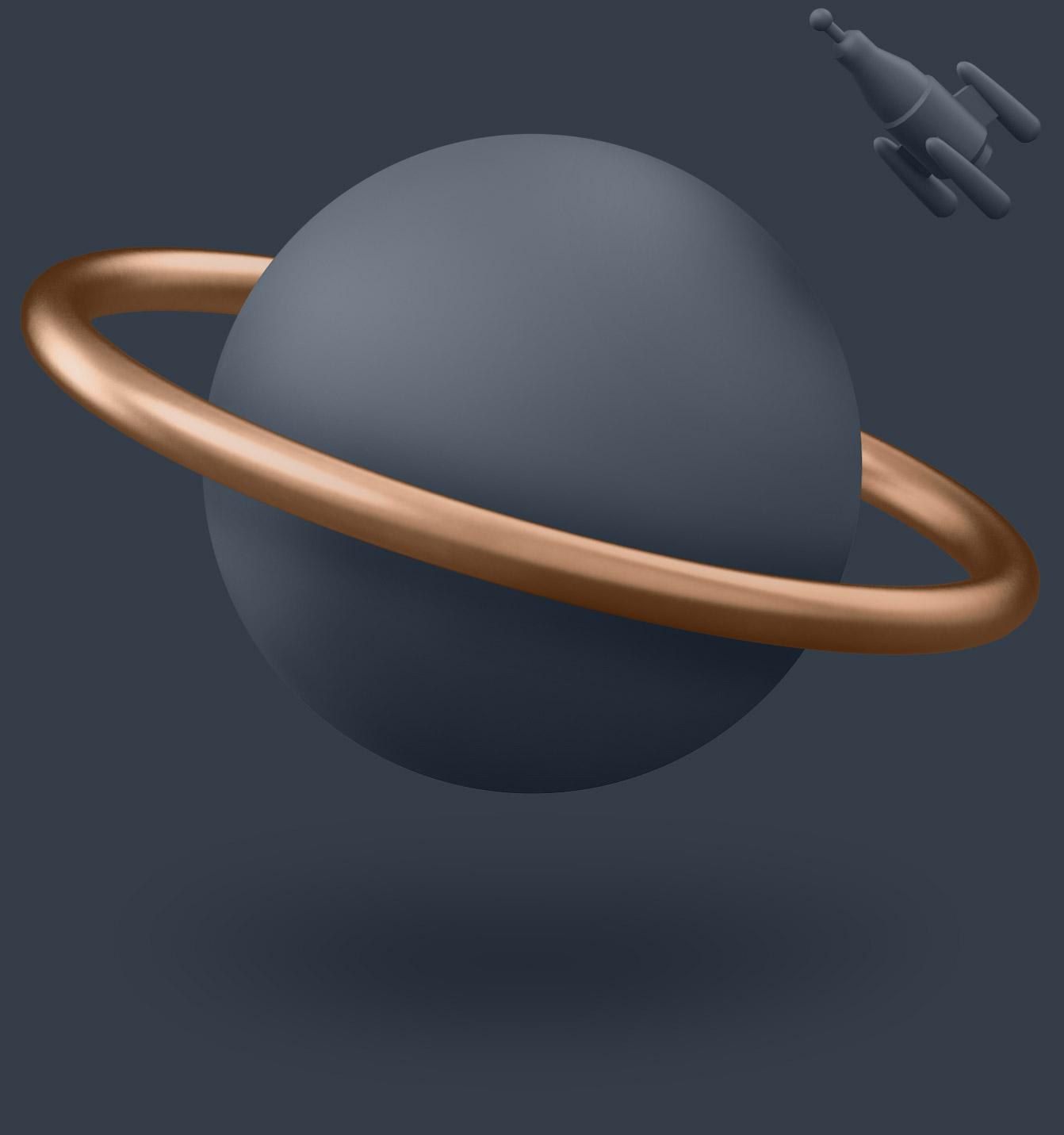 Saturn-with-Rocket_v3